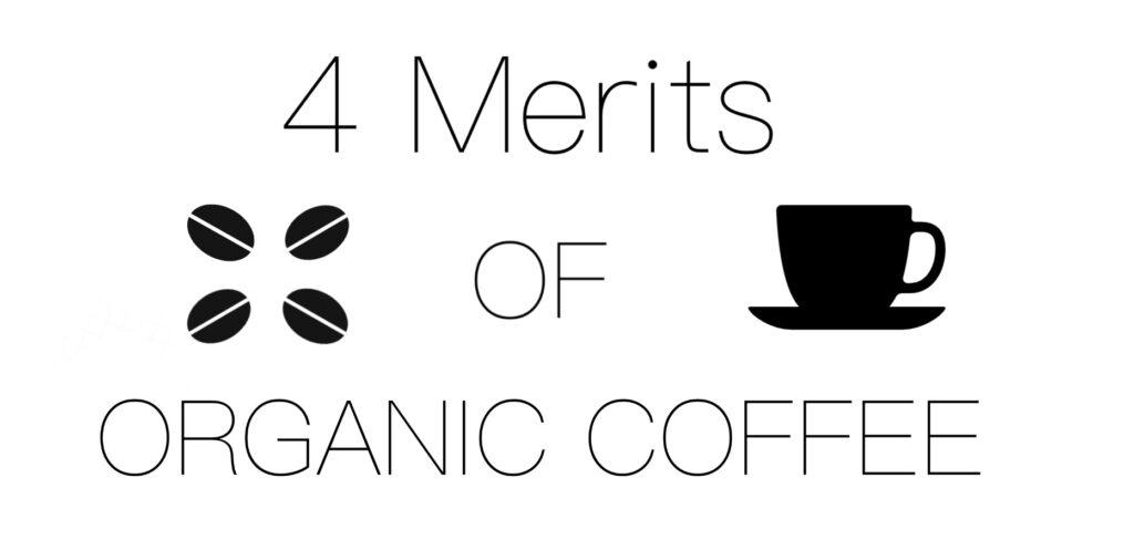 4merits-organic-coffee