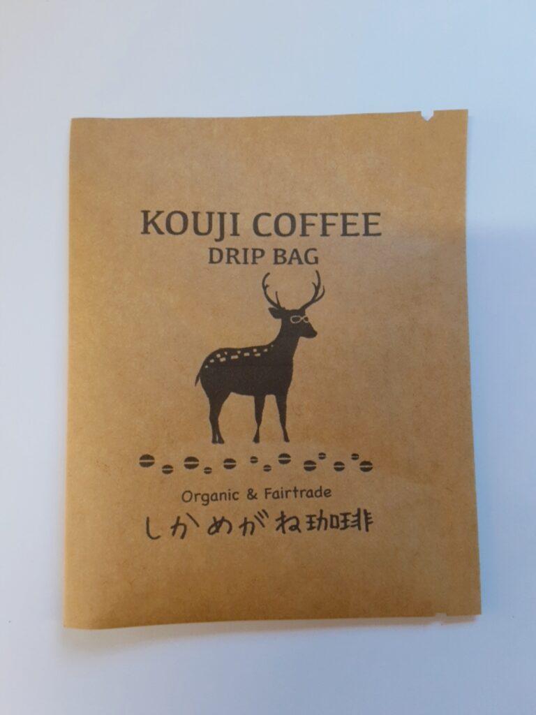 coffee-drip-bag