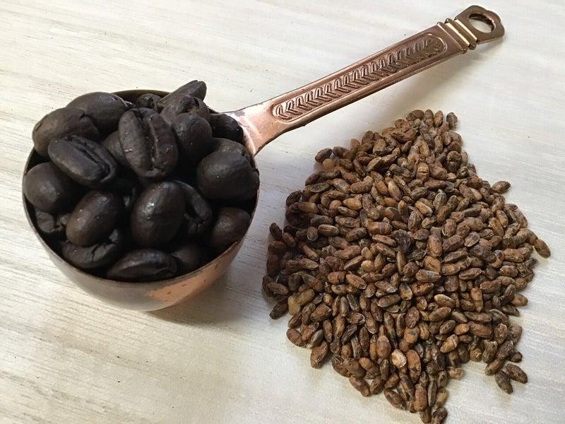 coffee-benas-kouji
